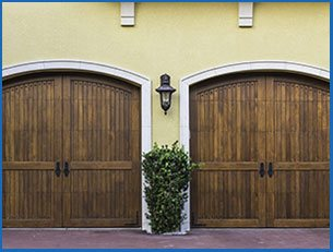 Neighborhood Garage Door Service San Francisco, CA 415-390-0335